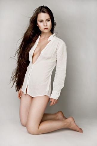 Connie Model